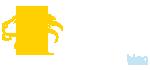 LangLion blog - logo