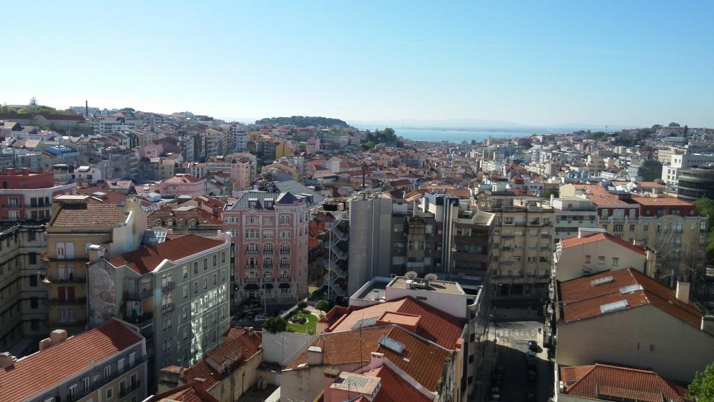 Lisbon_view_LangLion_hotel