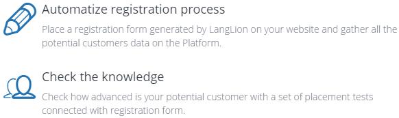 screenshot-langlion.com-2016-09-16-15-03-40