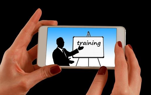 szkolenie-nie