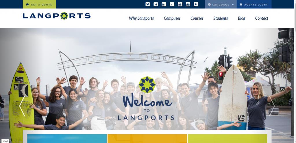 Obrazek posiada pusty atrybut alt; plik o nazwie langports-1024x494.png