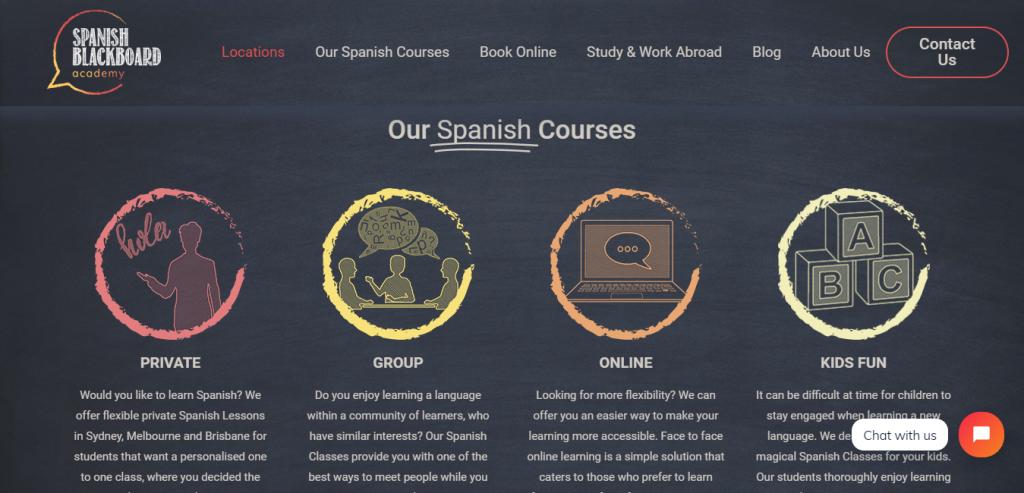 Obrazek posiada pusty atrybut alt; plik o nazwie spanish-blackboard-1-1024x493.png