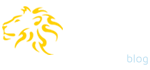 Blog LangLion - logo