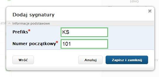 3_sygnatury
