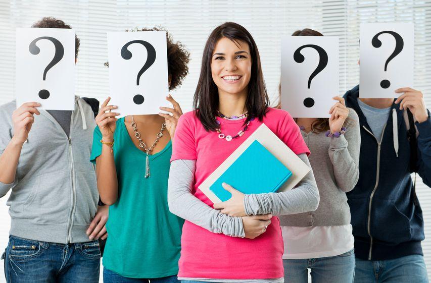 Jak zrekrutować dobrego lektora? – cz. 3: rekrutacja native speakera