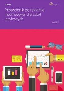 ebook_cover