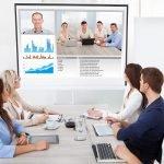 7 wskazówek jak zorganizować profesjonalny kurs językowy online