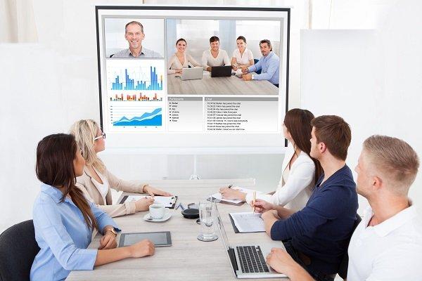 profesjonalna lekcja online