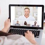 Zaproszenie na webinarium: Jak nauczać online na Platformie LangLion?