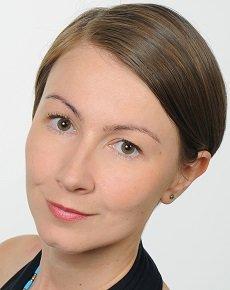 Agata Urbańczyk