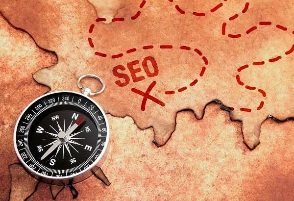 Daj się znaleźć w wyszukiwarce Google, czyli jak wykorzystać SEO