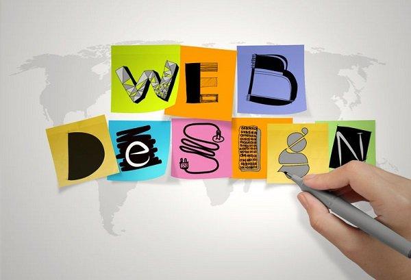 Jak zaprojektować DOBRĄ stronę internetową szkoły językowej?