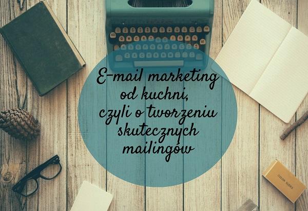 Jak-tworzyć-skuteczny-mailing-w-nowym-roku-szkolnym