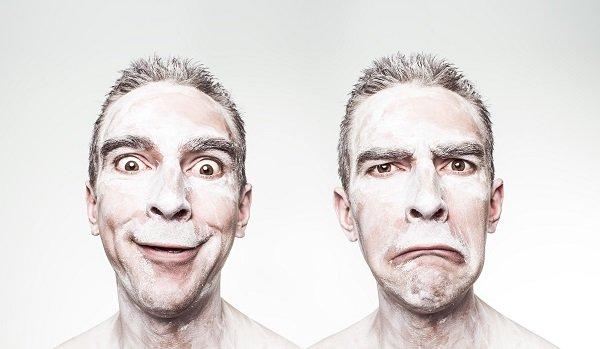Jak zbadać satysfakcję klienta jednym wskaźnikiem?