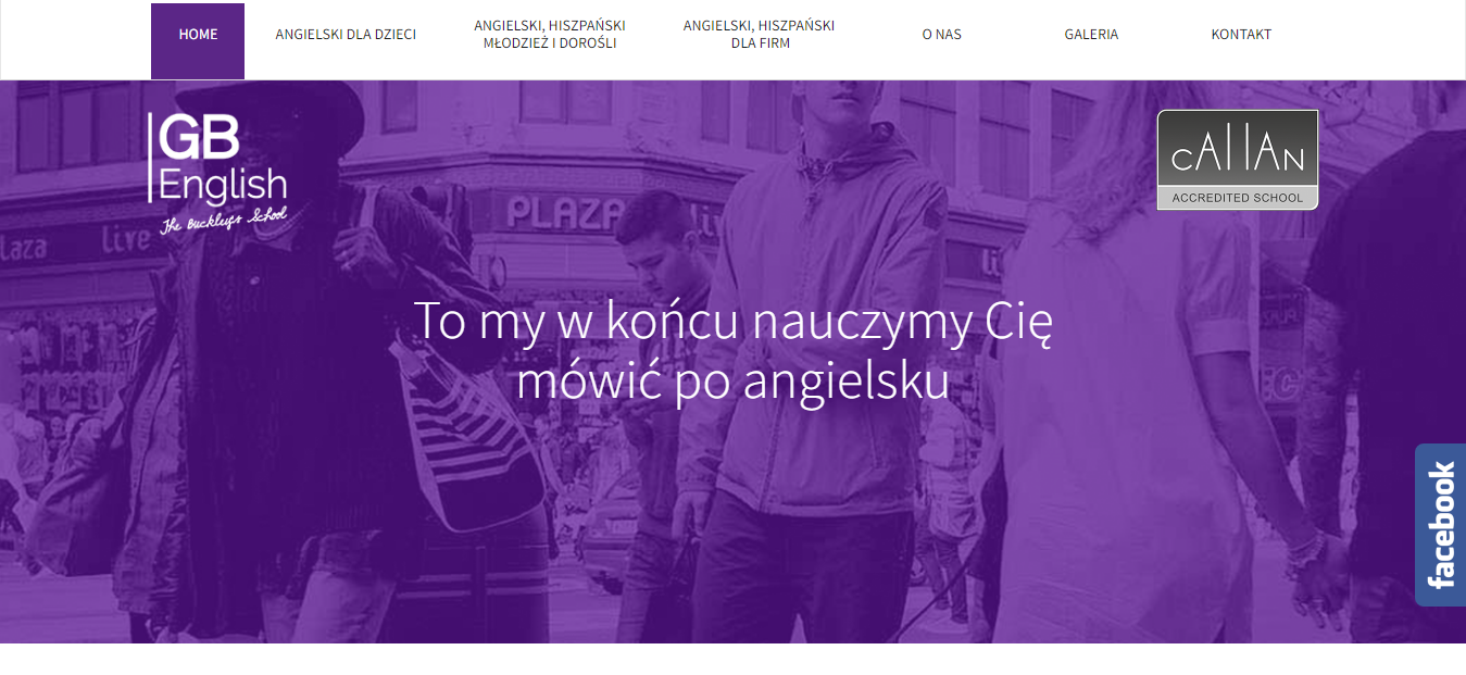 angielski-od-podstaw-gb-english