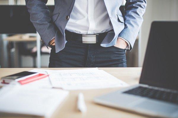 Czy pracownicy powinni ustalać wysokość swojego wynagrodzenia?