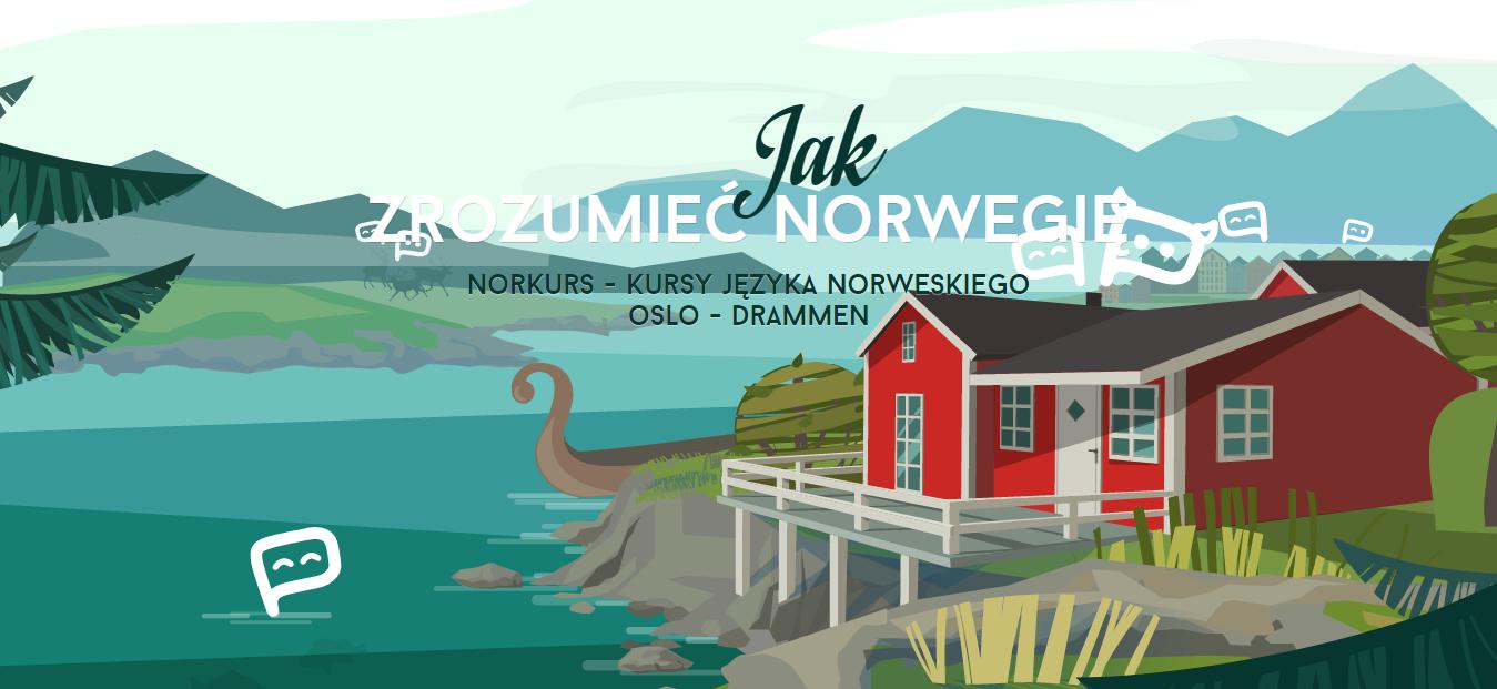 norkurs-kurs-jezyka-norweskiego-w-oslo-nauka-jezyka-norweskiego-wdrammen