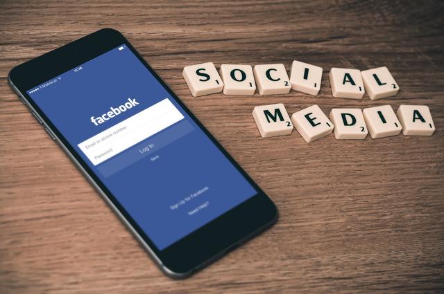 Reklama szkoły językowej na Facebooku – nowe możliwości 2016