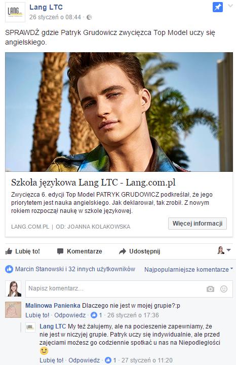 lang-ltc