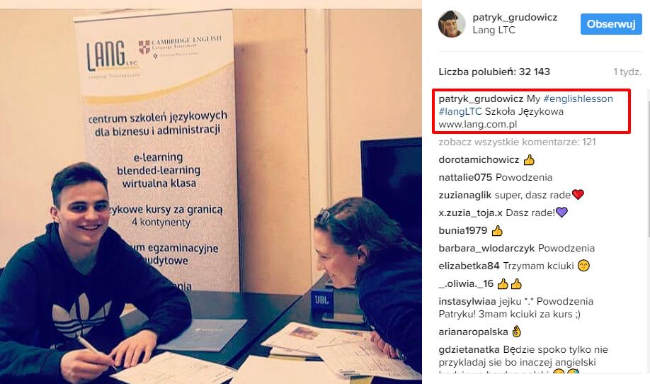 patryk-grudowicz-patryk_grudowicz-%e2%80%a2-zdjecia-i-filmy-na-instagramie