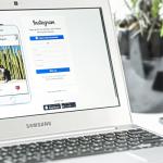Instagram szkoły językowej – metoda na pozyskanie nowych kursantów [+CASE STUDIES]