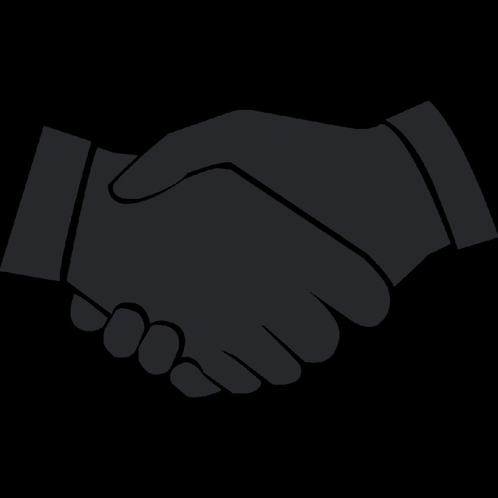 Obrazek posiada pusty atrybut alt; plik o nazwie kisspng-handshake-computer-icons-business-clip-art-shake-hands-5ac379103a2152.9580060015227599522381-1024x1024.png