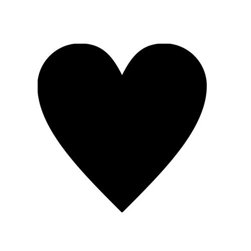 Obrazek posiada pusty atrybut alt; plik o nazwie kisspng-heart-shape-clip-art-hearts-background-5ac84362b63fd1.3588419415230738907465.png
