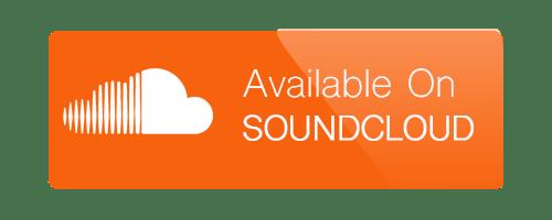 Obrazek posiada pusty atrybut alt; plik o nazwie Soundcloud-Button-3.png