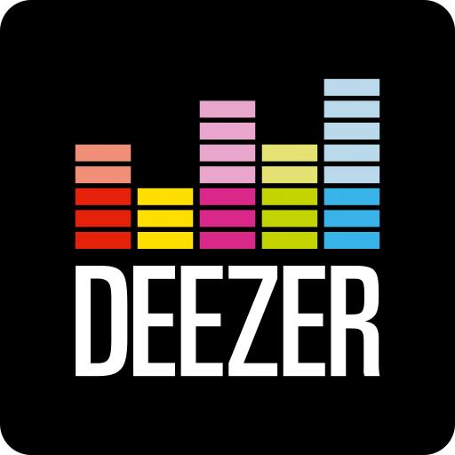 Obrazek posiada pusty atrybut alt; plik o nazwie deezer.png