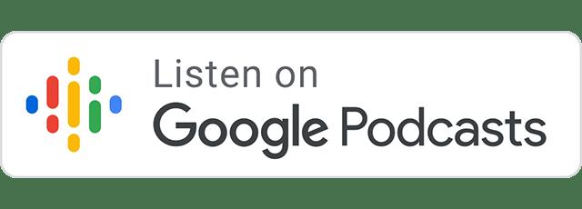 Obrazek posiada pusty atrybut alt; plik o nazwie google-podcasts-button-2.png