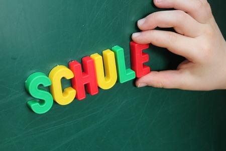 20140821_MS_6 elementów które decydują o wyborze szkoły językowej
