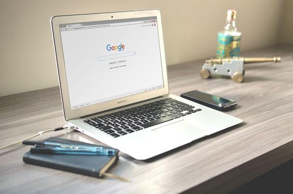 Актуализация Платформы  LangLion - войдите в систему с помощью Google